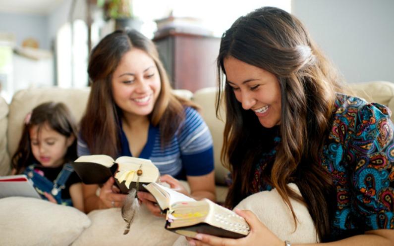 Jesus Christ's Attribute: Knowledge