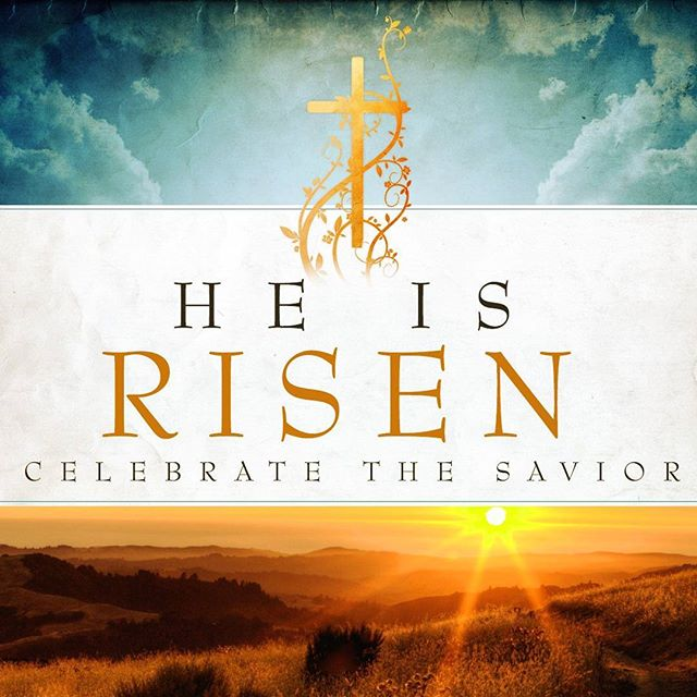 The Music Hallelujah: Praise ye the Lord