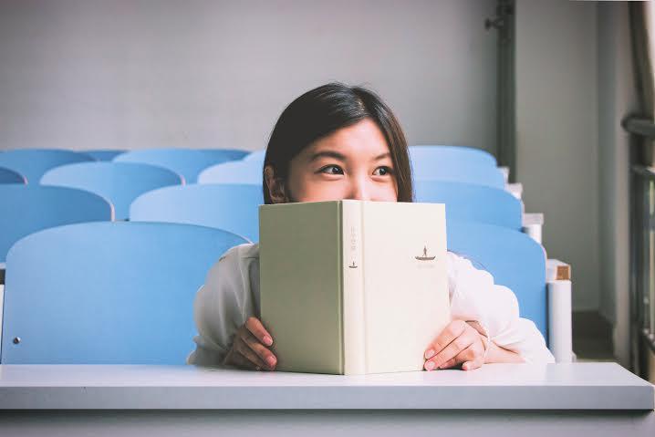 Mga Tips sa Pag-aaral:  Effective Learning sa Klase
