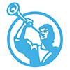 mormonchannel.org logo