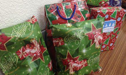3 Tips sa Pagpili ng Best na Christmas Gift Ngayong Pasko