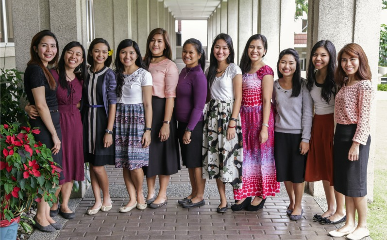 What Length is Modest Enough for LDS Women?