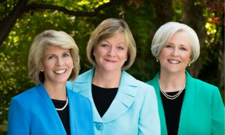 Are Mormon Women Allowed to Lead in the Church?