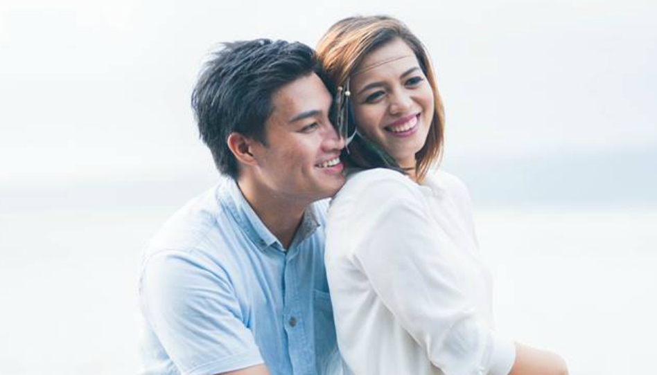 Strengthen Marriage With These 5 Compliments