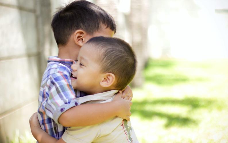 What the Mormon Church Teaches About Envy