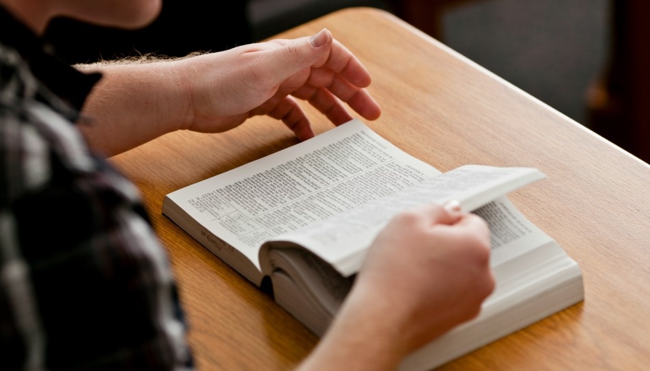 What can the Doctrine and Covenants teach us about Jesus and Heavenly Father?