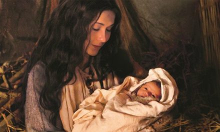 2 Important Lessons We Can Learn From the Savior's Birth