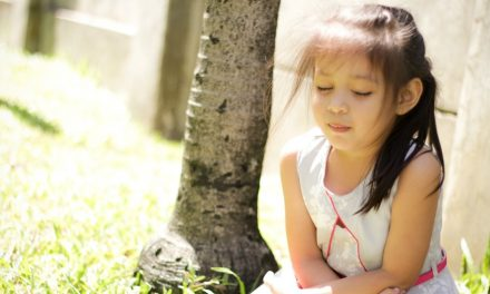 5 Common Phrases I Can Improve In My Prayer