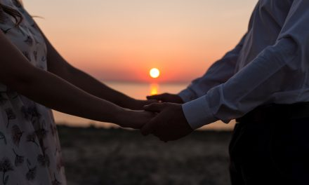 14 Valentine's Day Dating Ideas