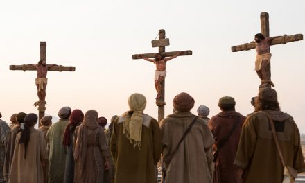 Do Latter Day Saints Celebrate Holy Week?