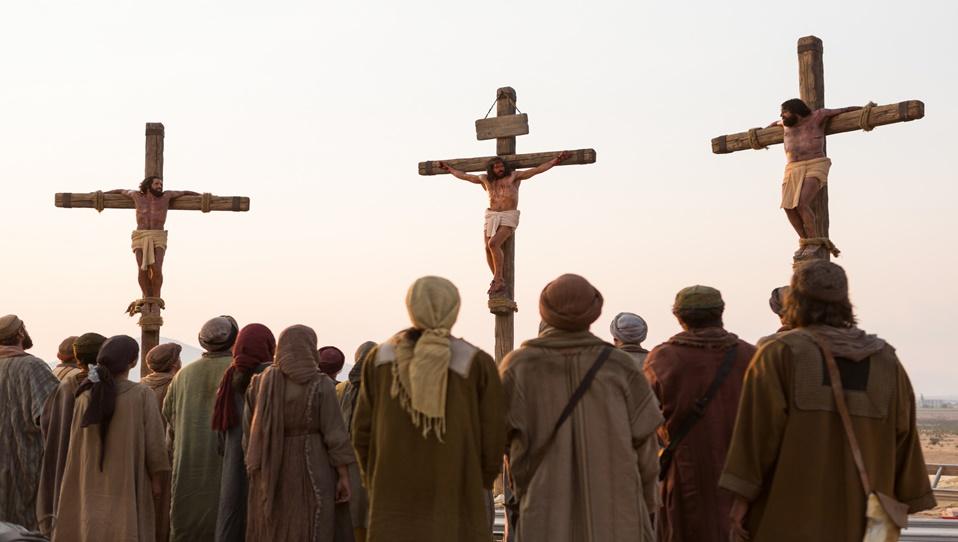 Do Latter Day Saints Celebrate Holy Week?