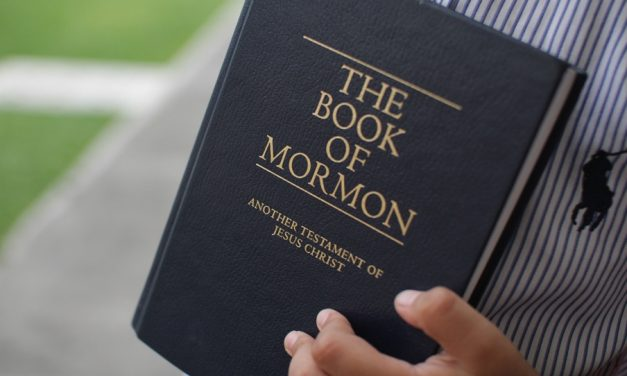Should a Testimony of the Book of Mormon Always Come with a Burning Bosom?