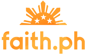 Faith.ph