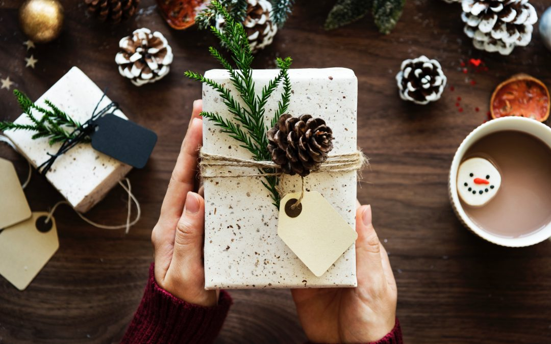 10 Free Gifts You Can Give This Christmas