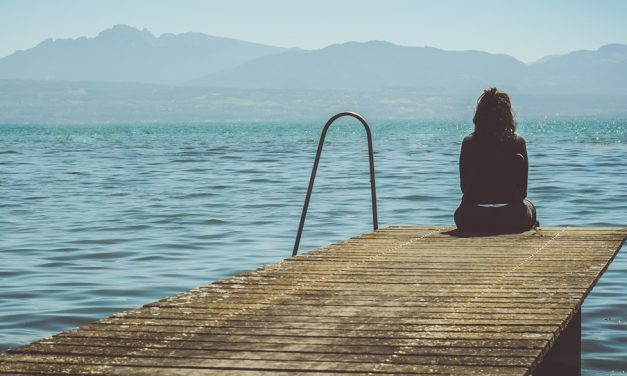 6 Ways to Extend Help to People Suffering from Depression