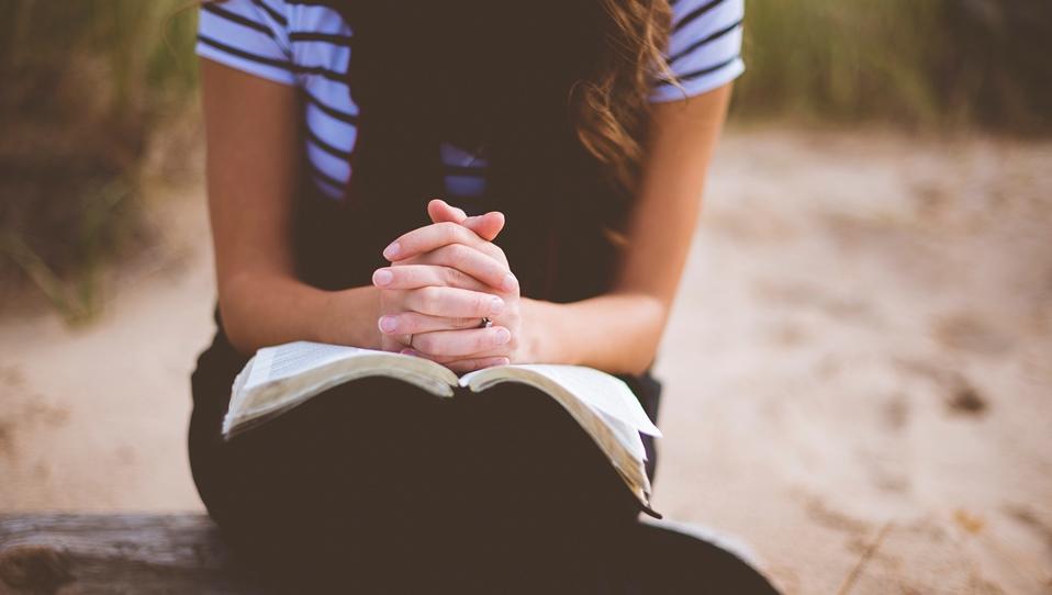 gospel checklist in living the gospel