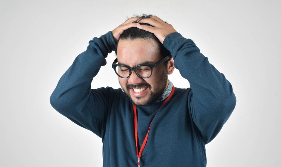 millennial stress millennial burnout