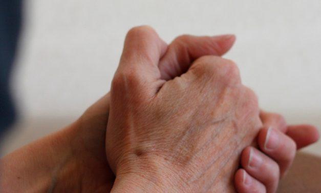 3 Ways To Improve Your Spiritual Health