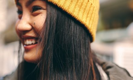 5 Ways Our Divine Identity Can Help Us Find Peace and Happiness