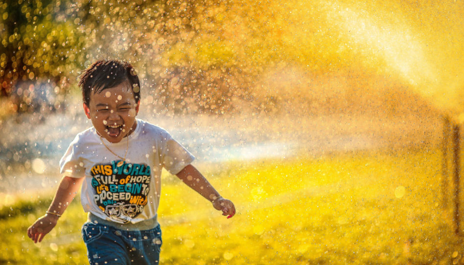 How Can We Achieve Lasting Happiness?